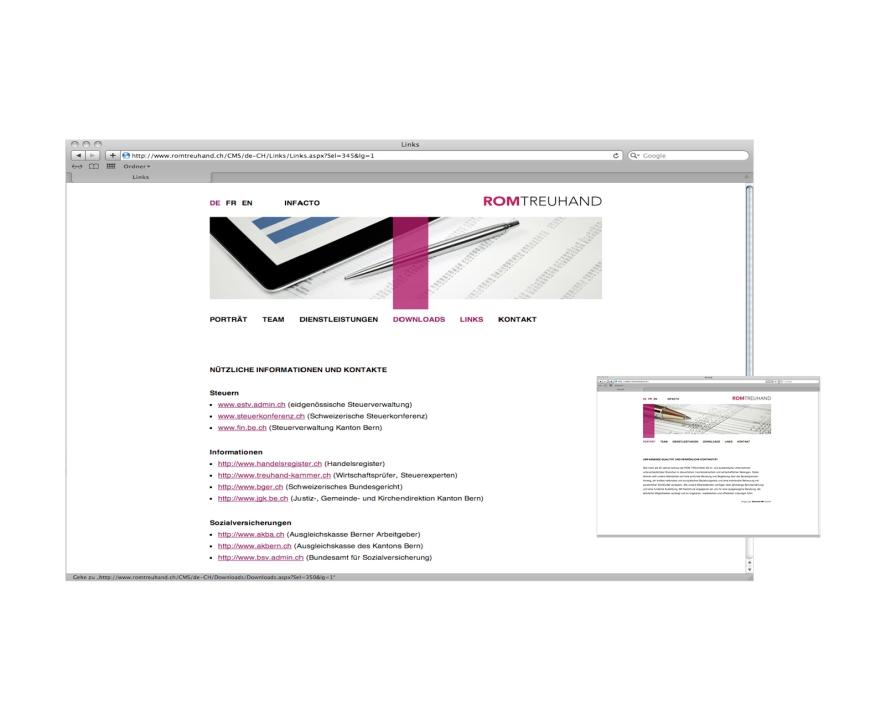Maria-Sol Burgener Website8