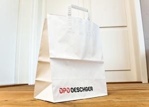 OPO Oeschger Redesign29