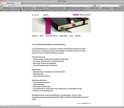 web_rom_dienstleistung