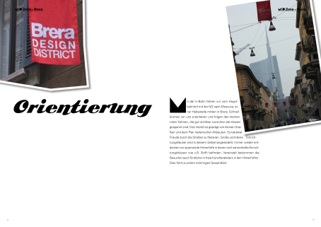 MSD_Magazin_Milano_2013_RZ20