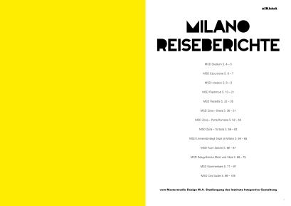 MSD_Magazin_Milano_2013_RZ2