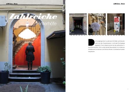 MSD_Magazin_Milano_2013_RZ25