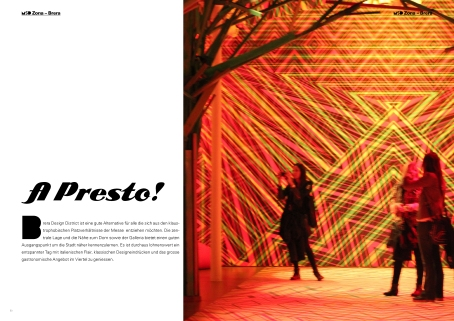MSD_Magazin_Milano_2013_RZ26