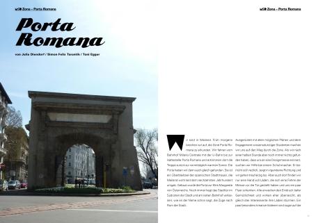 MSD_Magazin_Milano_2013_RZ27