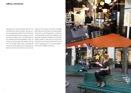 MSD_Magazin_Milano_2013_RZ28