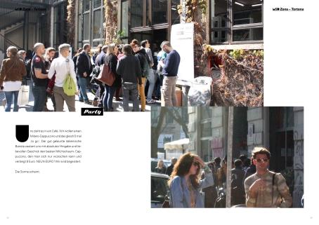 MSD_Magazin_Milano_2013_RZ30