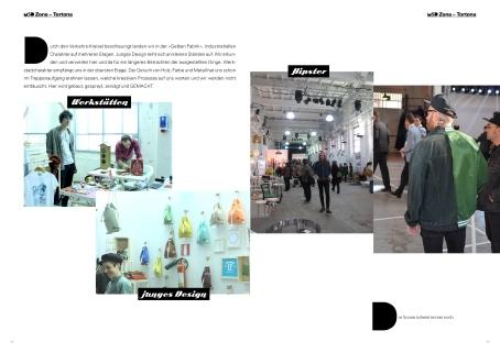MSD_Magazin_Milano_2013_RZ32