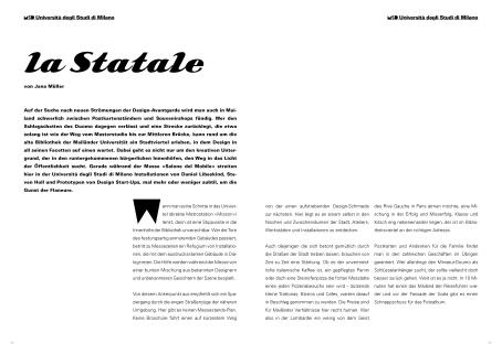 MSD_Magazin_Milano_2013_RZ33