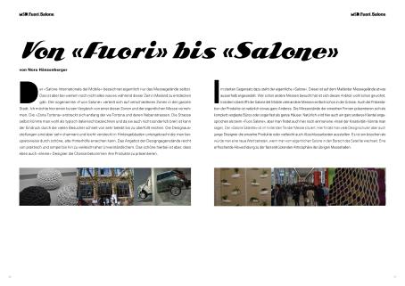 MSD_Magazin_Milano_2013_RZ34