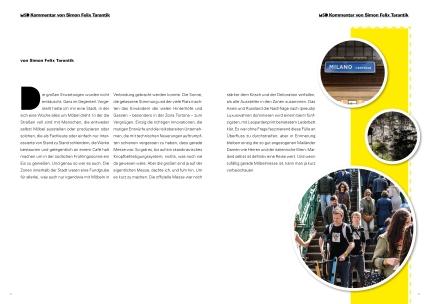 MSD_Magazin_Milano_2013_RZ40