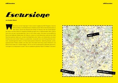 MSD_Magazin_Milano_2013_RZ4