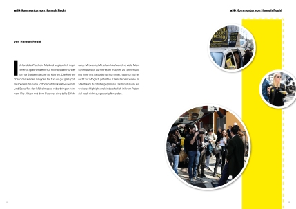 MSD_Magazin_Milano_2013_RZ42
