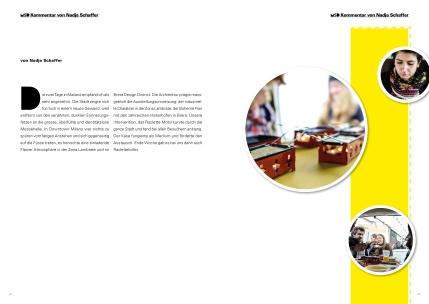 MSD_Magazin_Milano_2013_RZ43