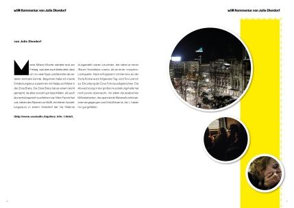 MSD_Magazin_Milano_2013_RZ44