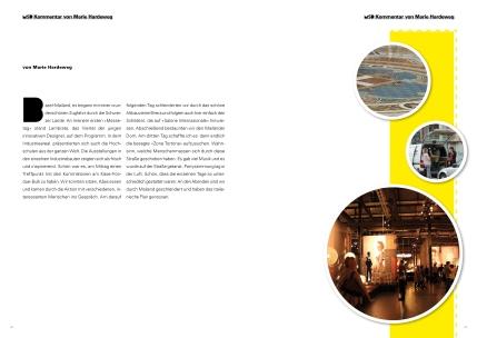 MSD_Magazin_Milano_2013_RZ45