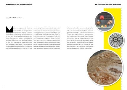 MSD_Magazin_Milano_2013_RZ48