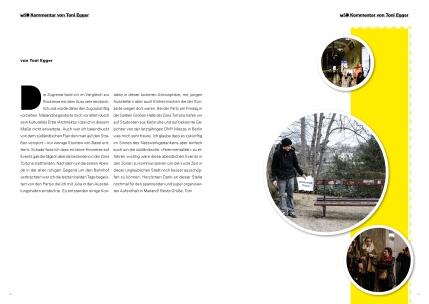 MSD_Magazin_Milano_2013_RZ49