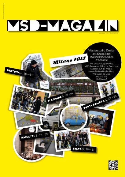 MSD_Magazin_Milano_2013_RZ