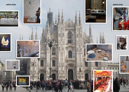 MSD_Magazin_Milano_2013_RZ52
