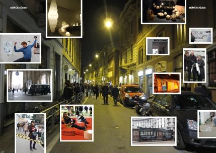 MSD_Magazin_Milano_2013_RZ53