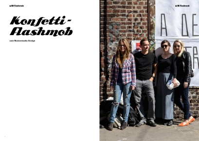 MSD_Magazin_Milano_2013_RZ6